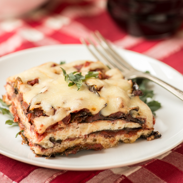 Flower-Sprout-Lasagna-www.thekitchenwitchblog.com-©Rhonda-Adkins-Photography-2013-1-2.jpg