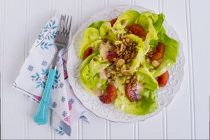 Blood Orange Salad ©Rhonda Adkins-8846.jpg