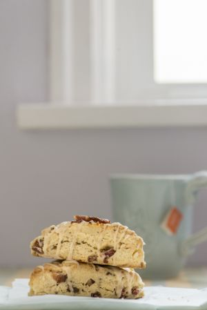 Maple Scones ©Rhonda Adkins-010.jpg