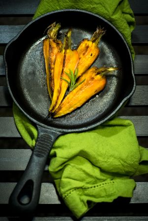 Roasted Carrots ©Rhonda Adkins-.jpg
