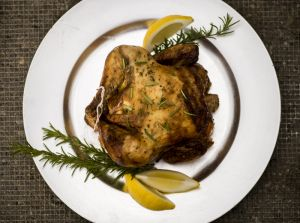 Rosemary Chicken ©Rhonda Adkins-6190.jpg