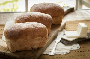 Trio of Bread©R honda Adkins-0032.jpg